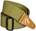 Fender Vintage Tweed Guitar Strap 099...