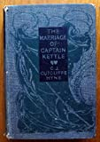 img - for The Marriage of Captain Kettle book / textbook / text book