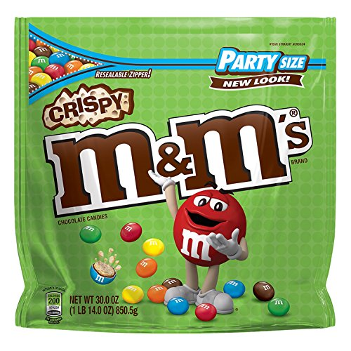 mms-crispy-chocolate-candy-party-size-30-ounce-bag