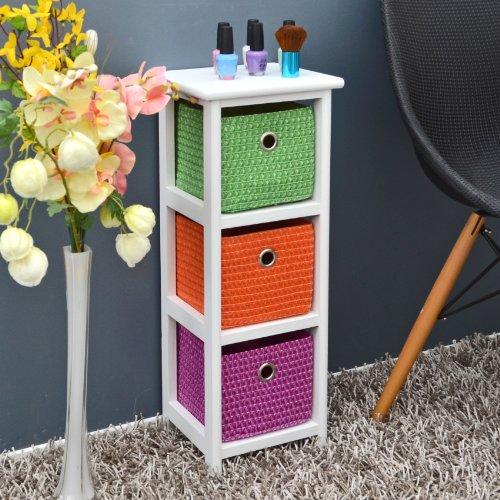 beistelltisch schlafzimmer com forafrica. Black Bedroom Furniture Sets. Home Design Ideas