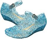 URAQT Chaussures