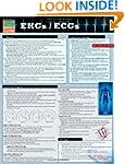 Ekgs / Ecgs (Quick Study: Academic)