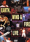 Earth, Wind & Fire - Live in Concert