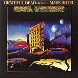From The Mars Hotel (180g) (Vinyl)