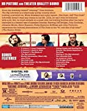 Image de THE BIG LEBOWSKI STEELBOOK BLU RAY + DIGITAL HD
