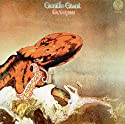 Gentle Giant - Octopus (Edicion Japonesa) (SHM) [SACD]