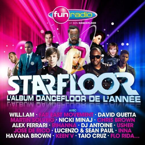 starfloor-2013