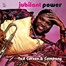 Ted Curson & Company - Jubilant Power