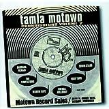 Tamla Motown Connoisseurs 2