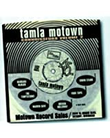 Motown Connoisseur 2