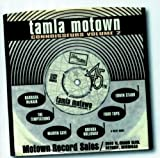 Tamla Motown Connoisseurs 2 Various Artists
