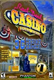 Reel Deal Casino Gold Rush