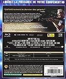 Image de Gran Torino [Blu-ray]