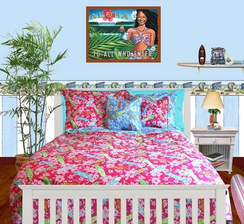 spring air helena latex king mattress