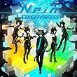 9th Story CD『Nein』初回盤 (CD+DVD) (デジタルミュージックキャンペーン対象商品: 400円クーポン)