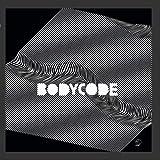 Hyperlight - Bodycode