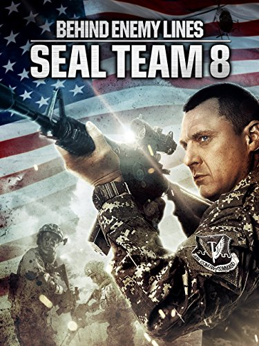 Seal Team Eight: Behind Enemy Lines (Seal Team 8 Behind Enemy Lines compare prices)