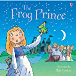 The Frog Prince (Picture Books)