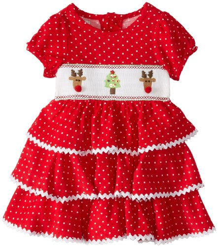 50% or More Off Mud Pie for Baby Girl