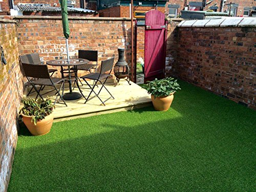 seville-15mm-pile-height-artificial-grass-6ft-6-2-metres-wide-choose-your-own-length-in-1ft-foot-len