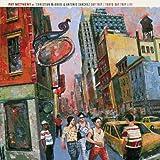 Day Trip / Tokyo Day Trip (Bonus CD) (Ogv) [Ana...