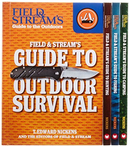 field-streams-guide-to-the-outdoors-set-by-t-edward-nickens-2015-01-06