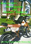 Motorcycle Dual Sporting (Vol. 2) Dua...