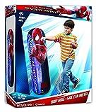 Amazing Spiderman Bop Bag- 42