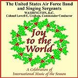 Three Appalachian Carols: The Cherry Tree Carol / Jesus, Jesus Rest Your Head / I Wonder as I Wander (United States)