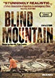 echange, troc Blind Mountain [Import USA Zone 1]