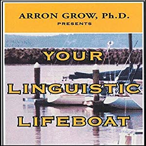 Your Linguistic Lifeboat Audiobook
