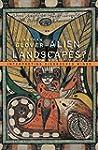 Alien Landscapes?: Interpreting Disor...