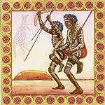 Aboriginal Tales | David Angus