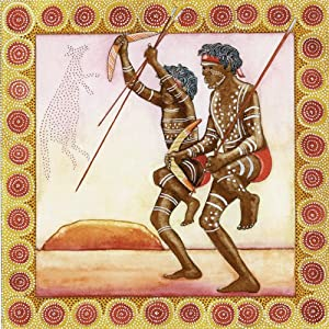 Aboriginal Tales | [David Angus]