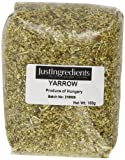 JustIngredients Yarrow