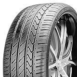 Lexani LX-20 Performance Radial Tire - 285/40-22 110W