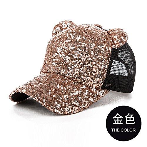 dngycap-ninos-otono-e-invierno-marea-hembra-invierno-gorra-visera-de-aluminio-elegante-tapa-sombrero