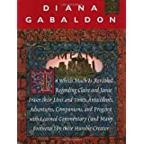 The Outlandish Companion ~ Diana Gabaldon