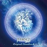 アニメ 『ノルン+ノネット』 オリジナルサウンドトラック