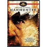 Manhunter [Import]by William Petersen