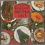 CBS Dinner Classics: Christmas Album