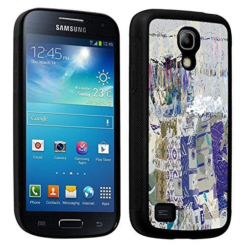access-discount-carcasa-para-samsung-galaxy-s4-mini-market