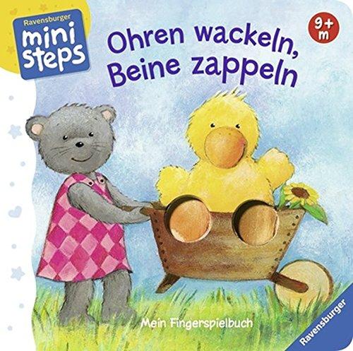 ohren-wackeln-beine-zappeln-ab-9-monaten-ministeps-bucher