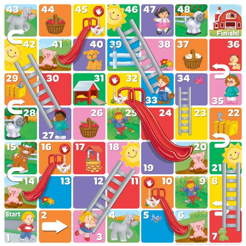 Fisher Price Little People Slides And Ladders At Shop Ireland