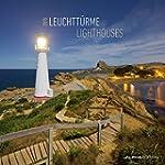 Leuchtt�rme 2015 - Lighthouses - Bros...