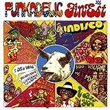 echange, troc Funkadelic - Finest