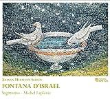 Fontana D\'israel
