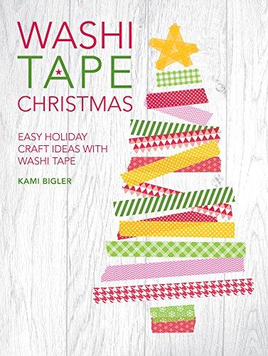 washi-tape-christmas-easy-holiday-craft-ideas-with-washi-tape