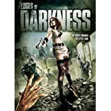 Edges of Darkness [DVD] [Region 1] [US Import] [NTSC]by Alonzo F. Jones