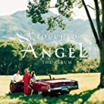Touched By An Angel Album